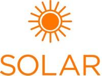 Logo Solarhotel